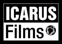 Icarus Films New Urbanism Film Festival NUFF2016