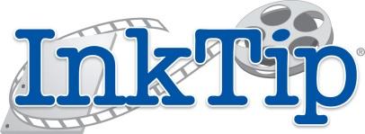 InkTip Logo New Urbanism Film Festival NUFF2016