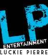 Luckie Pierre Entertainment sponsor of the New Urbanism Film Festival