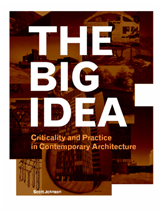 by Scott Johnson THE BIG IDEA: Criticality and Practice in Contemporary Architectures In this engaging memoir from the design partner of award-winning Los Angeles architecture firm Johnson Fain, the author shares his personal experiences as a designer on the rise in the latter half of the twentieth century as he considers the last forty years of the relationship between practice and theory in American architecture. From his childhood days in California's Salinas Valley to his tenure with legendary architect Philip Johnson to his time with Skidmore, Owings & Merrill to the formation of his own firm and its rise toward the top of the architectural firmament, Johnson's unique insight makes for a fascinating discussion of each of the major movements that have characterized the world of architecture since Modernism.
