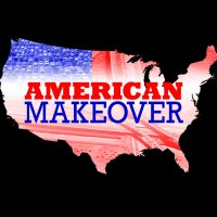 American MakeOver