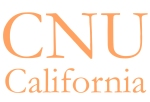 California Chapter of the Congress for the New Urbanism