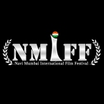 Navi Mumbai International Film Festival