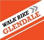Walk Bike Glendale