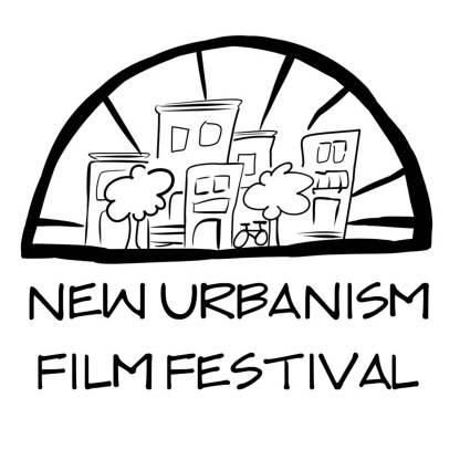 New Urbanism Film Festival Logo