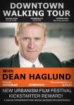 haglund tour