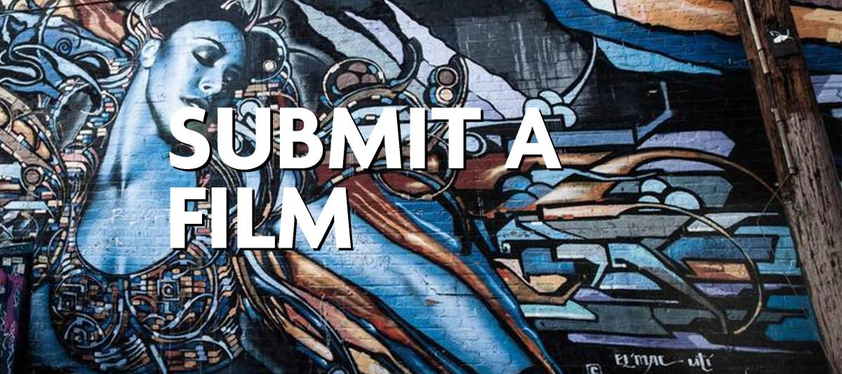 SUBMIT A FILM