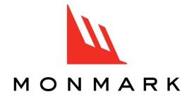 M_Logo_Red