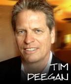 Tim Deegan