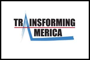 trainsforming america the movie