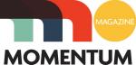 momentum-magazine