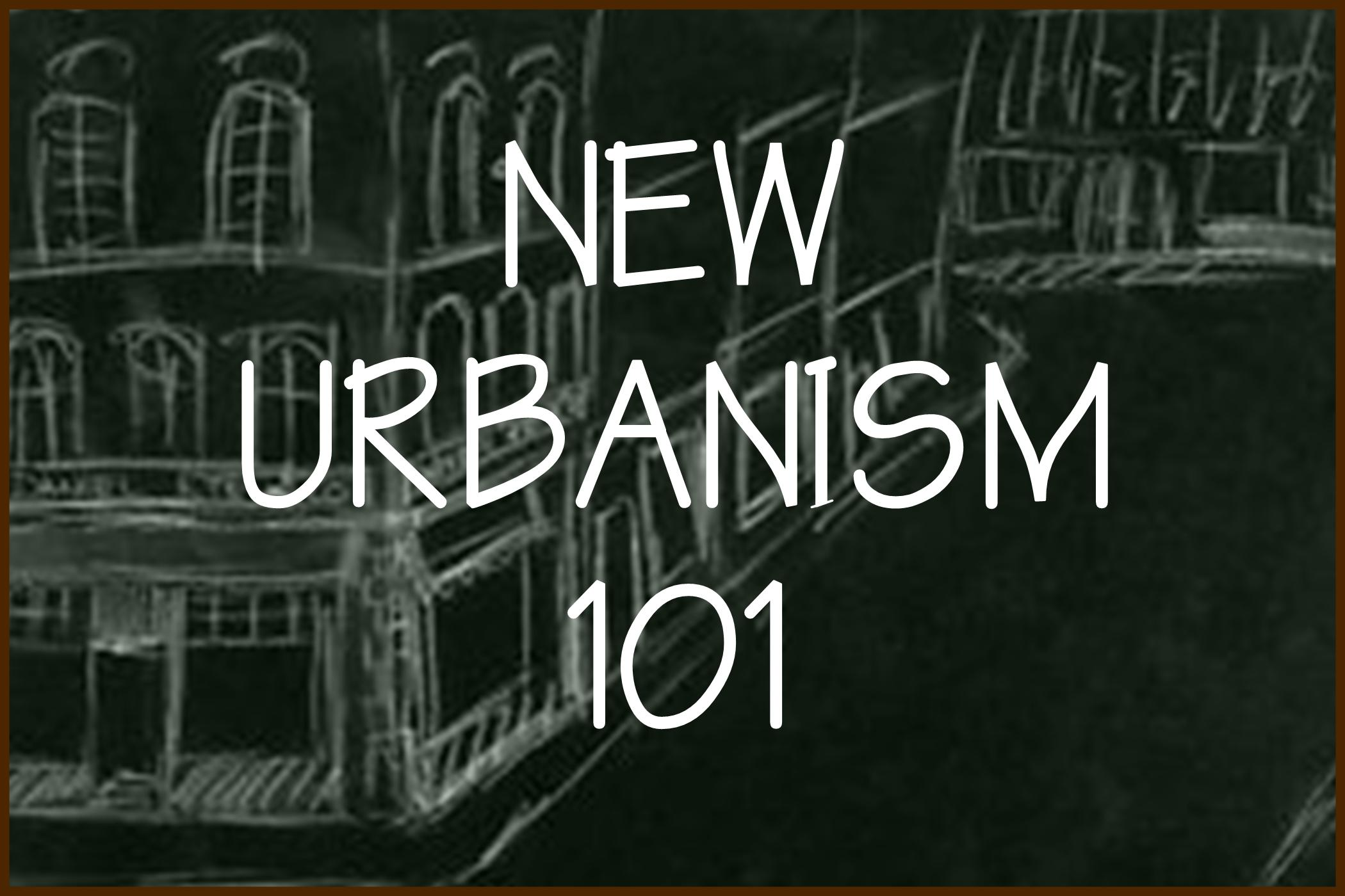 new urbanism Search for the best master planned new urbanism communities and learn about the lifestyle this neighborhood can offer you and your family.