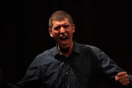 Scott Schultz