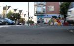 Screen shot 2014-07-20 at 3.28.34 PM