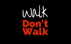 WINNER: Best Walkability Short Film