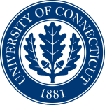 457px-University_of_Connecticut_Seal.svg