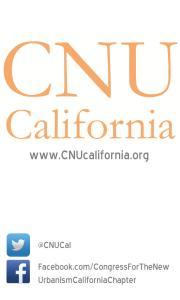 CNU Cal