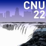 cnu22