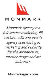 Monmark