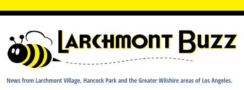 larchmont buzz