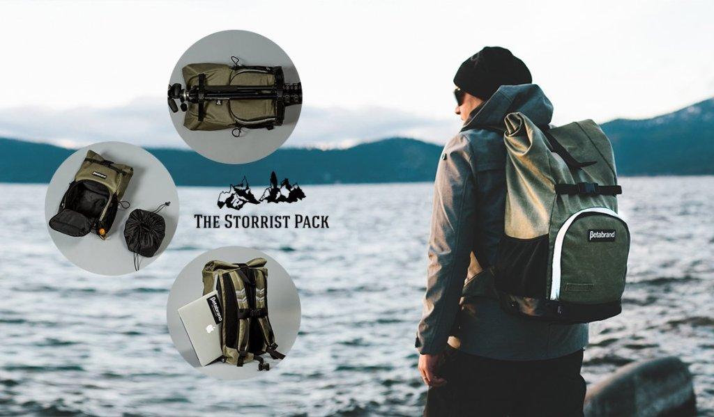 storrist_pack_15_4