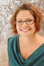 Melissa Bruntlett