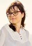 Nona Varnado