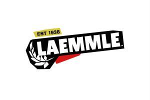 Laemmle Theaters https://www.laemmle.com/
