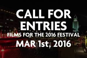 CALL FOR ENTRIES WEB BUTTON