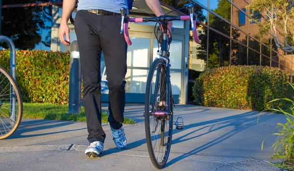 navy_bike_to_work_pants_10_1