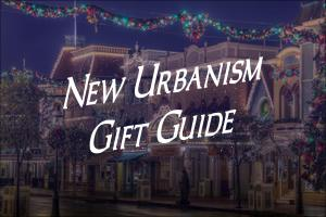 new urb gift guide