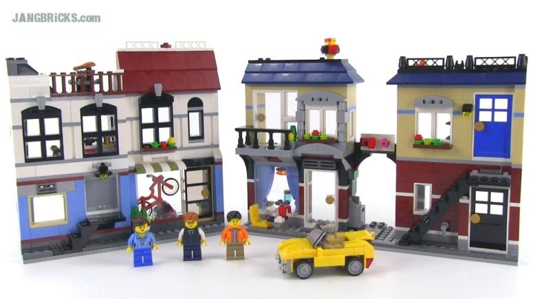 140513d-lego-31026-creator-bike-shop-and-cafe