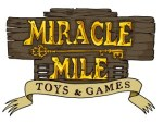 miracle mile toy store New Urbanism Film Festival