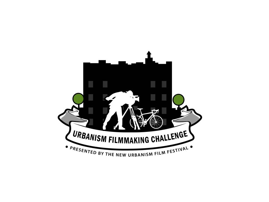 urbanism Filmmaking Challenge