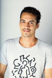 Alex Mesrobian