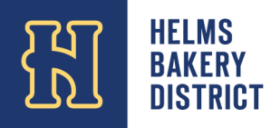 hbd_logo2015_final_retina