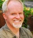 Jim Kermath