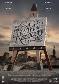 Art_of_Recovery_A1poster-01
