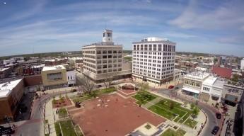 Downtown (Sa 6)