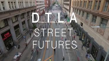 DTLA Street Futures