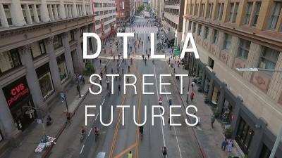 DTLA_Street_Futures_Smaller