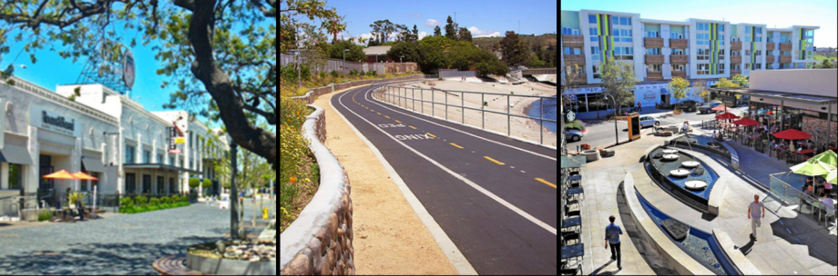 group-bike-ride-to-playa-vista