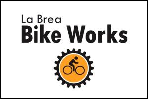 la-brea-bike-works2