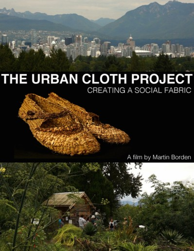 Urban_Cloth
