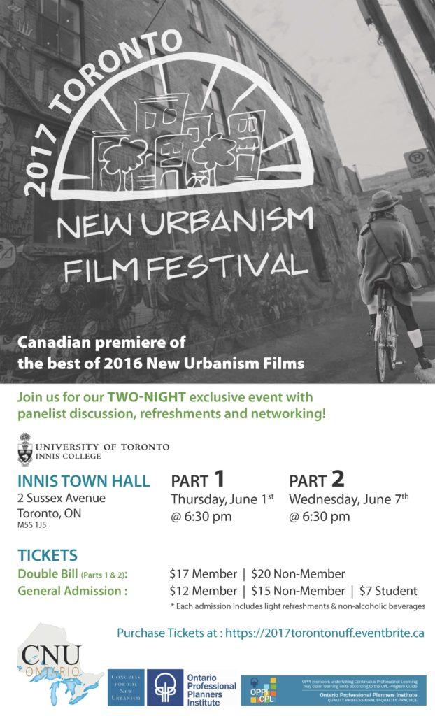 CNU-2017-FILM-FESTIVAL-POSTER