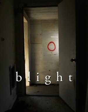 Blight_Poster.jpg