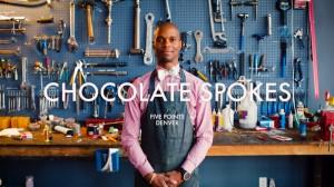 chocolate_spokes_title_.jpg