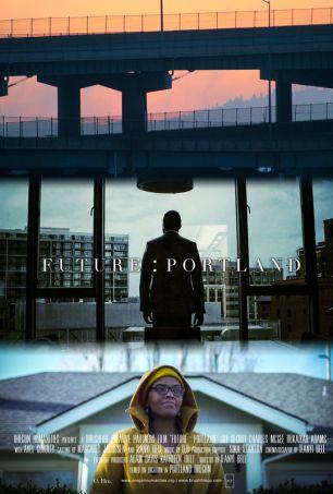 future_portland_onesheet_med