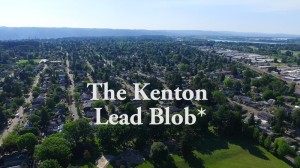 kenton lead blob.jpg