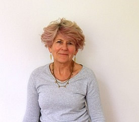 Maureen NI Fiann